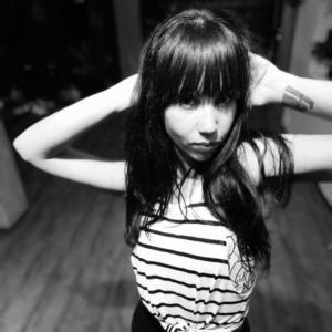 Jessica Nicholas